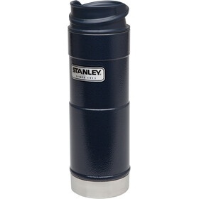 Stanley Classic Borraccia 473ml blu